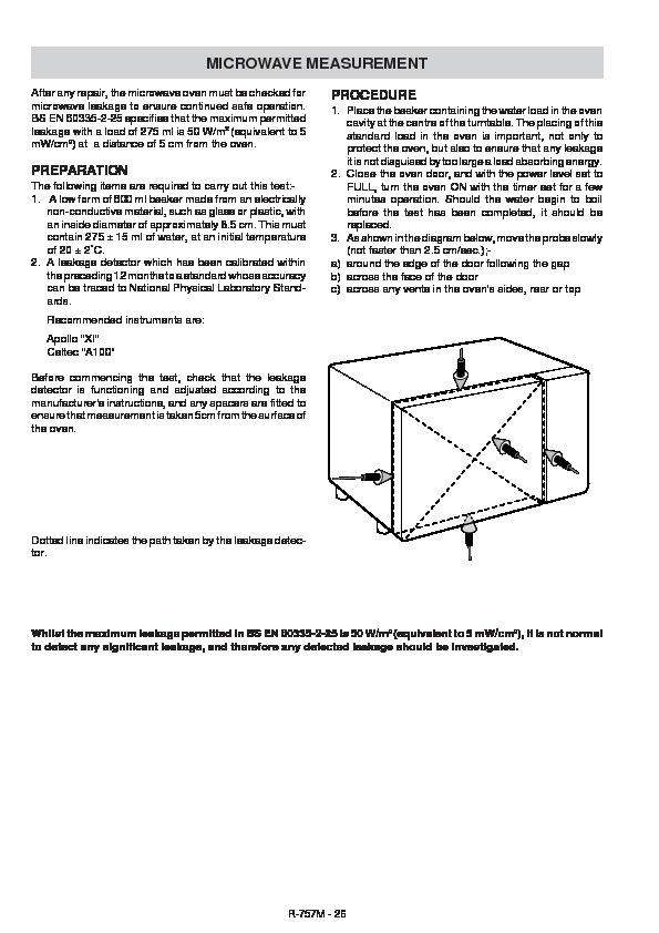 caltec owners manual open source user manual u2022 rh dramatic varieties com