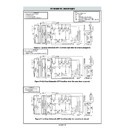 Sharp R-795M (serv.man11) Service Manual