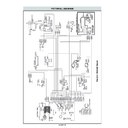 Sharp R-795M (serv.man12) Service Manual
