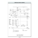 Sharp R-795M (serv.man13) Service Manual