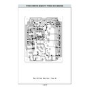 Sharp R-795M (serv.man15) Service Manual