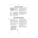 Sharp R-795M (serv.man24) User Guide / Operation Manual