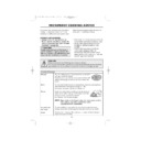 Sharp R-795M (serv.man26) User Guide / Operation Manual