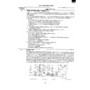 Sharp R-7N76M (serv.man3) Service Manual