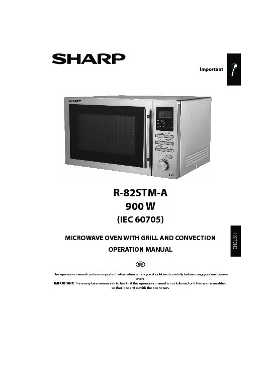 sharp r 247 manual today manual guide trends sample u2022 rh brookejasmine co