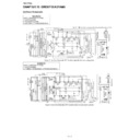 Sharp R-85STMA (serv.man13) Service Manual