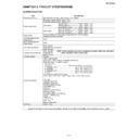 Sharp R-85STMA (serv.man3) Service Manual