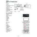 Sharp R-85STMA (serv.man4) Service Manual