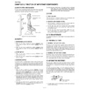Sharp R-85STMA (serv.man6) Service Manual