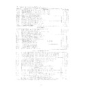 Sharp R-8680 (serv.man3) Service Manual