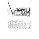 Sharp R-86STM (serv.man13) Service Manual