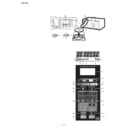 Sharp R-86STM (serv.man4) Service Manual