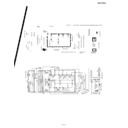 Sharp R-86STMA (serv.man13) Service Manual