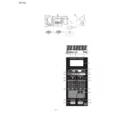 Sharp R-86STMA (serv.man4) Service Manual