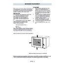 Sharp R-8740 (serv.man11) Service Manual