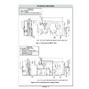 Sharp R-8740 (serv.man13) Service Manual