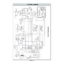 Sharp R-8740 (serv.man14) Service Manual