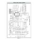Sharp R-8740 (serv.man15) Service Manual