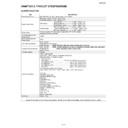 Sharp R-879SL (serv.man3) Service Manual