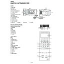 Sharp R-879SL (serv.man4) Service Manual