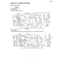 Sharp R-879W (serv.man12) Service Manual