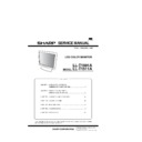 LL-T1511A (serv.man12) Service Manual