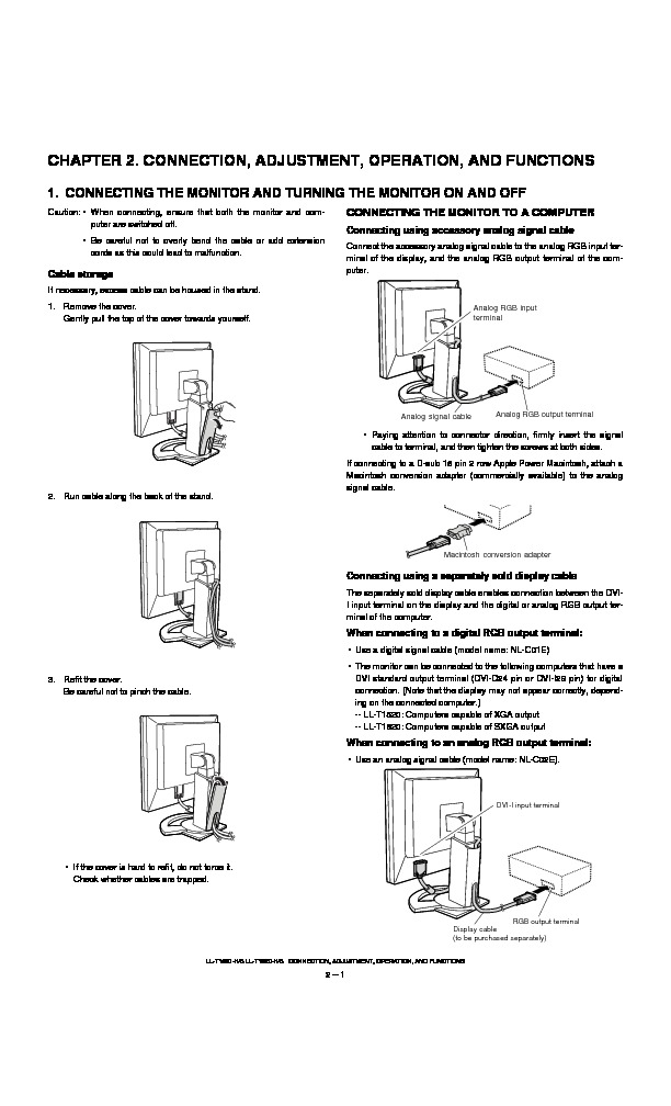 service manual display operation good owner guide website