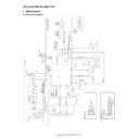 Sharp AL-1217 (serv.man15) Service Manual