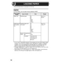 Sharp AL-1217 (serv.man24) User Guide / Operation Manual