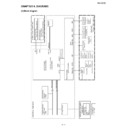 Sharp AM-300 (serv.man6) Service Manual