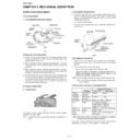 am-300 (serv.man7) service manual