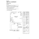 Sharp AM-300 (serv.man8) Service Manual