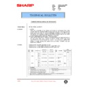 AR-285 (serv.man102) Technical Bulletin