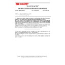 AR-285 (serv.man170) Technical Bulletin