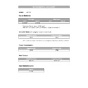 AR-336 (serv.man111) Regulatory Data