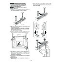AR-C270 (serv.man10) Service Manual