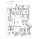 AR-C270 (serv.man16) Service Manual