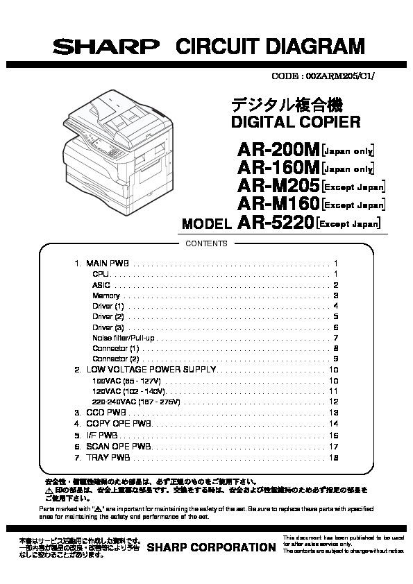 Tektronix 370a manual