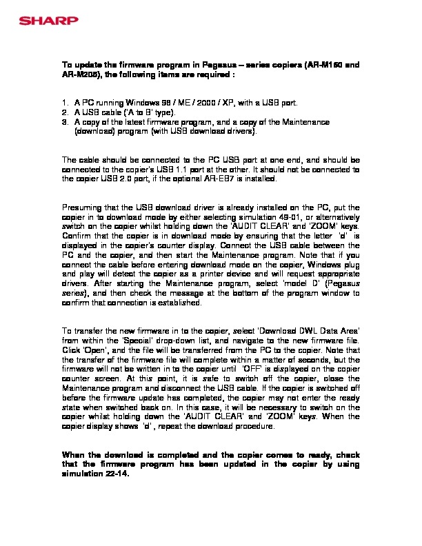 Acer k132 manual