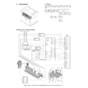 Sharp AR-M351U, AR-M451U (serv.man12) Service Manual