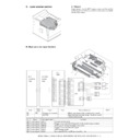 Sharp AR-M351U, AR-M451U (serv.man14) Service Manual