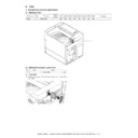 Sharp AR-M351U, AR-M451U (serv.man15) Service Manual