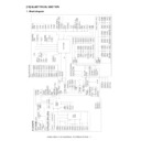 Sharp AR-M351U, AR-M451U (serv.man21) Service Manual