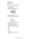 Sharp AR-M351U, AR-M451U (serv.man4) Service Manual