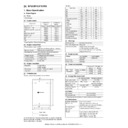 Sharp AR-M351U, AR-M451U (serv.man6) Service Manual