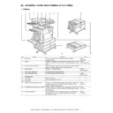 Sharp AR-M351U, AR-M451U (serv.man8) Service Manual
