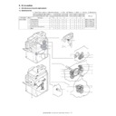AR-M550 (serv.man13) Service Manual