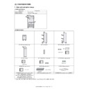 AR-M550 (serv.man7) Service Manual