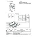 Sharp AR-M620 (serv.man16) Service Manual