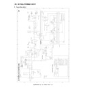 Sharp AR-M620 (serv.man24) Service Manual
